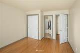 9072 161st Court - Photo 16