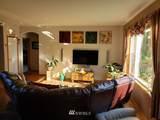 7143 Grayhawk Lane - Photo 6