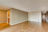 11515 Greenwood Avenue - Photo 8