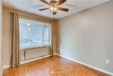 11515 Greenwood Avenue - Photo 9