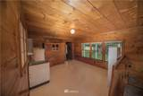 1320 Brown Road - Photo 11