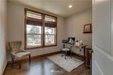 8114 160th St - Photo 17