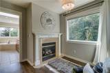8114 160th St - Photo 22