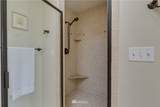 8114 160th St - Photo 25