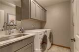 8114 160th St - Photo 29