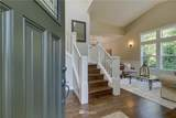 8114 160th St - Photo 4