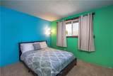 706 Wapato Avenue - Photo 15
