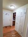 3672 Colonial Lane - Photo 2