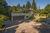 840 Channon Drive - Photo 1