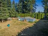 3005 133rd Court - Photo 12