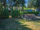 3005 133rd Court - Photo 13