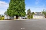 709 Renton Avenue - Photo 11