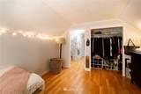 615 Howard Street - Photo 15