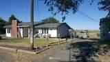 2637 Elgin Road - Photo 1