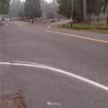 32000 Thomas Road - Photo 11