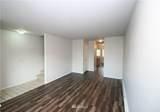 209 18th Avenue - Photo 2