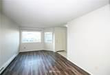 209 18th Avenue - Photo 13
