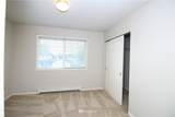 209 18th Avenue - Photo 16