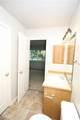 209 18th Avenue - Photo 19