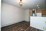 209 18th Avenue - Photo 8