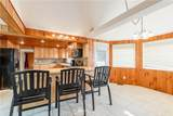 3826 Sapp Road - Photo 16