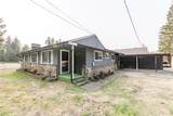 3826 Sapp Road - Photo 30