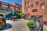 714 Market Street - Photo 19