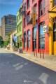 714 Market Street - Photo 29
