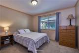 22913 Arlington Heights Road - Photo 19