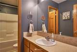 22913 Arlington Heights Road - Photo 20