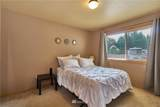 22913 Arlington Heights Road - Photo 21
