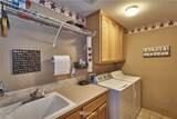 22913 Arlington Heights Road - Photo 23