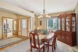 22913 Arlington Heights Road - Photo 5