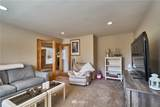22913 Arlington Heights Road - Photo 6