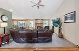 22913 Arlington Heights Road - Photo 7