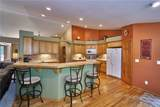 22913 Arlington Heights Road - Photo 9