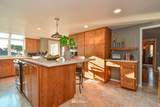 14331 22nd Avenue - Photo 11