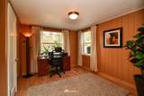 14331 22nd Avenue - Photo 16