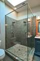 14331 22nd Avenue - Photo 22