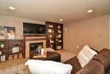 14331 22nd Avenue - Photo 26