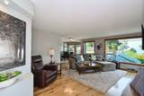14331 22nd Avenue - Photo 4