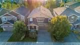 38053 41st Place - Photo 29