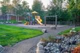 38053 41st Place - Photo 33