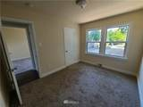 919 Sprague Avenue - Photo 13