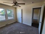 919 Sprague Avenue - Photo 15
