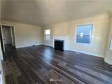 919 Sprague Avenue - Photo 5