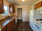 919 Sprague Avenue - Photo 7