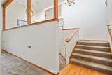 12047 12th Avenue - Photo 2