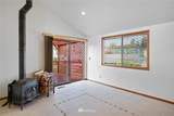 12047 12th Avenue - Photo 11