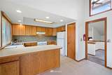 12047 12th Avenue - Photo 13